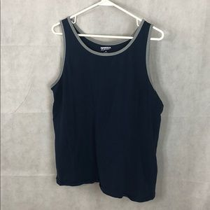Arizona Jean Co. Tank Top